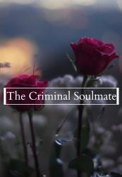 The Criminal Soulmate