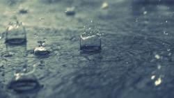 Foto bij 067 - Dangerous Rain