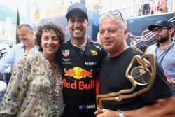 Foto bij 18.Monaco – raceday 2