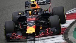 Foto bij 20  Monaco  –  monday  2
