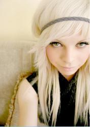 Foto bij 025 • Lotte